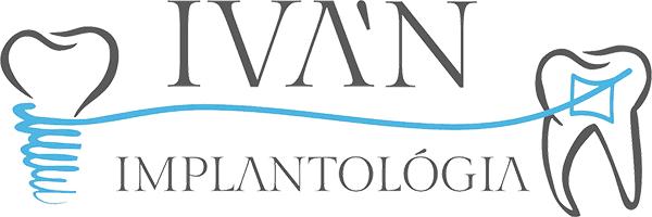 IVÁN Implantológia